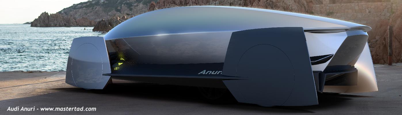 Virtual Car