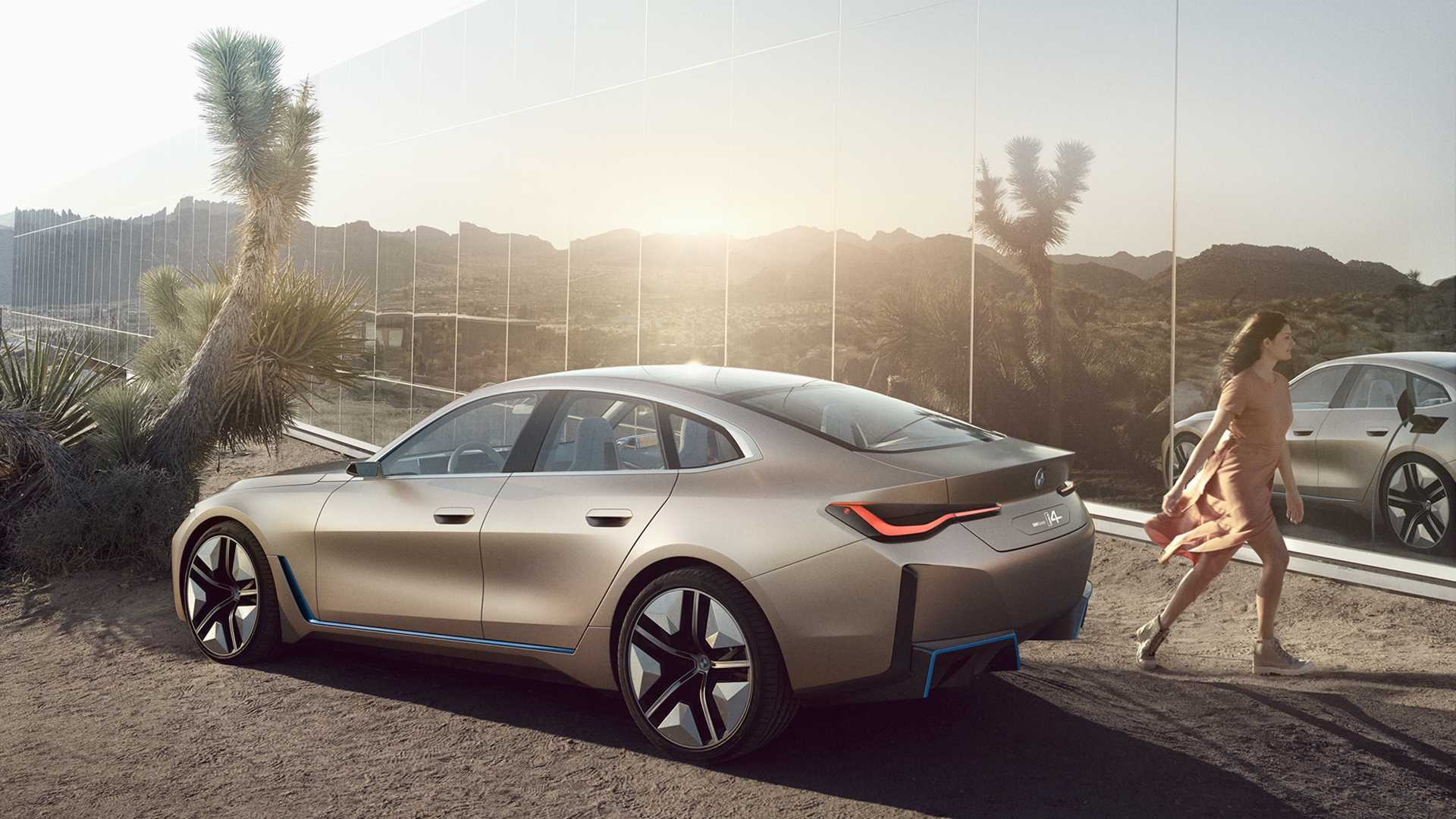 2020-bmw-concept-i4-4 - virtual car