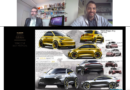 Autostyle Design Competition 2020: l'appuntamento conclusivo e le premiazioni