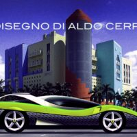 Aldo Cerri Virtualcar