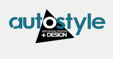 Autostyle: anche per il 2021 torna la Digital Edition
